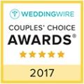 ww-award-2017