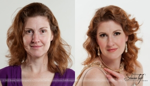 Before-After_Amanda Photo by Stacee Taft